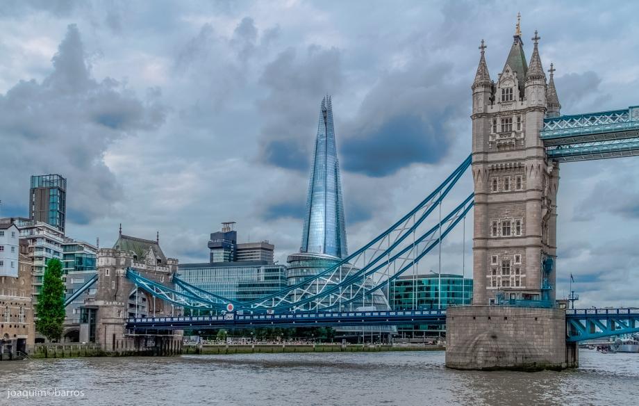 London 2015-1