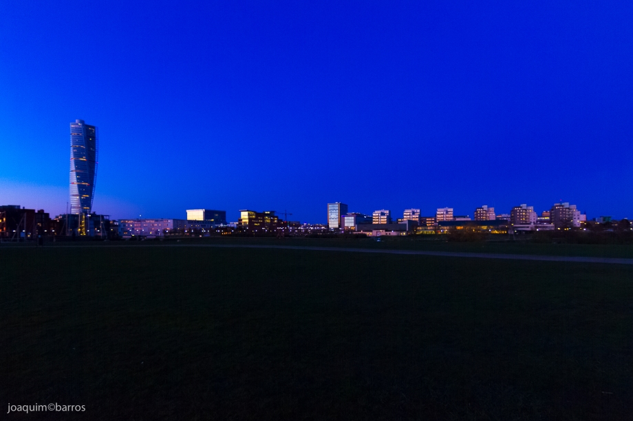 Malmö 2016-1-2