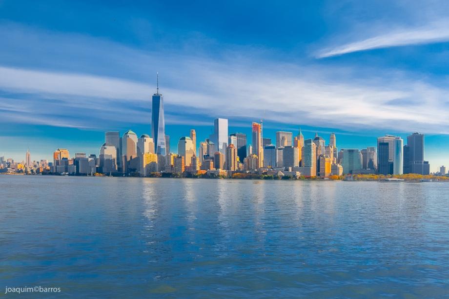 NY 2015 - low-1