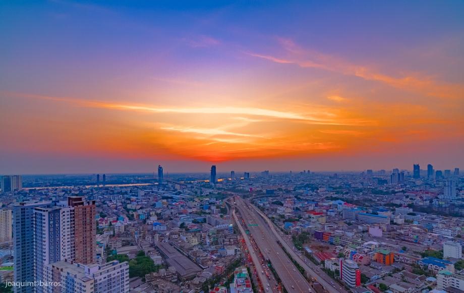 Bangkok 2016 - low-1