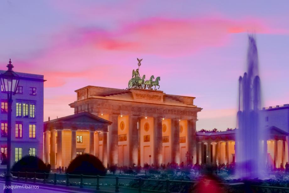 Berlin 2013 - low-1-3