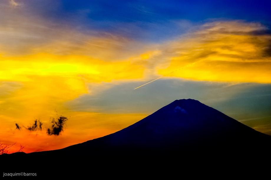 Fuji 2005 - low-1