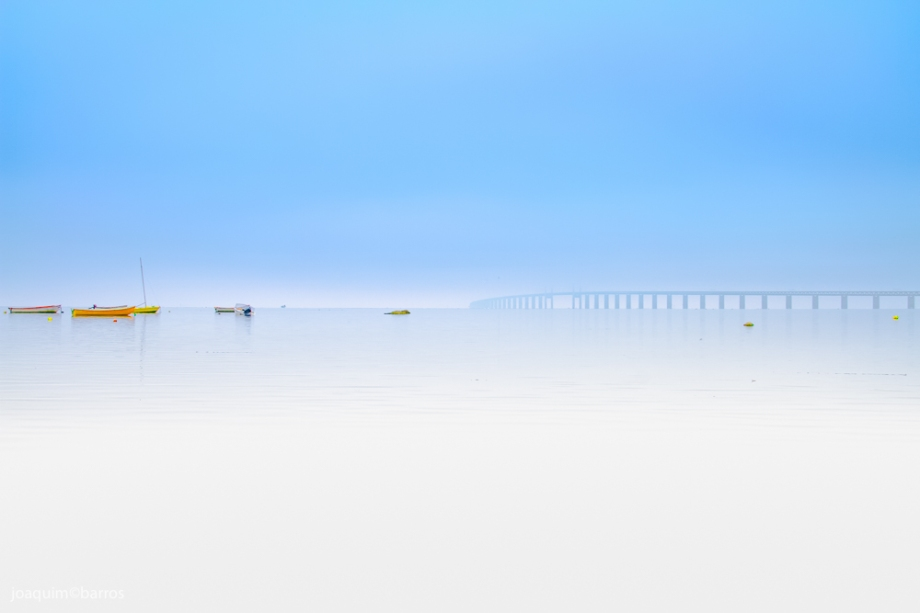 Oresund bridge 2015 - low-1