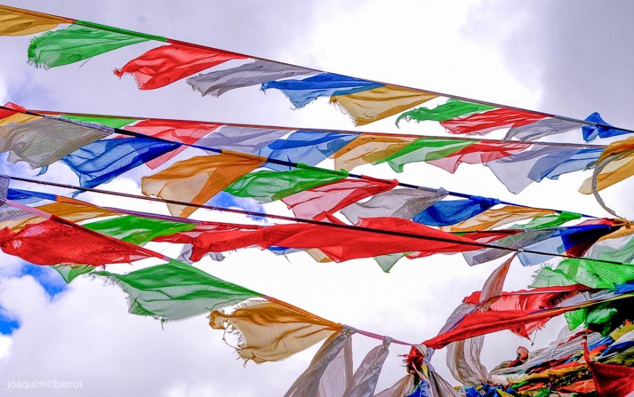 Tibet 2007 - low-1