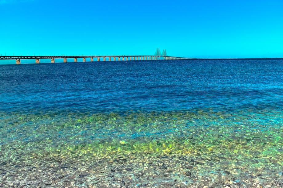 oresund-bridge-2015-low-1-2